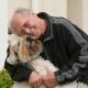 בעיות נפוצות אצל כלבים מבוגרים – חשוב לדעת!